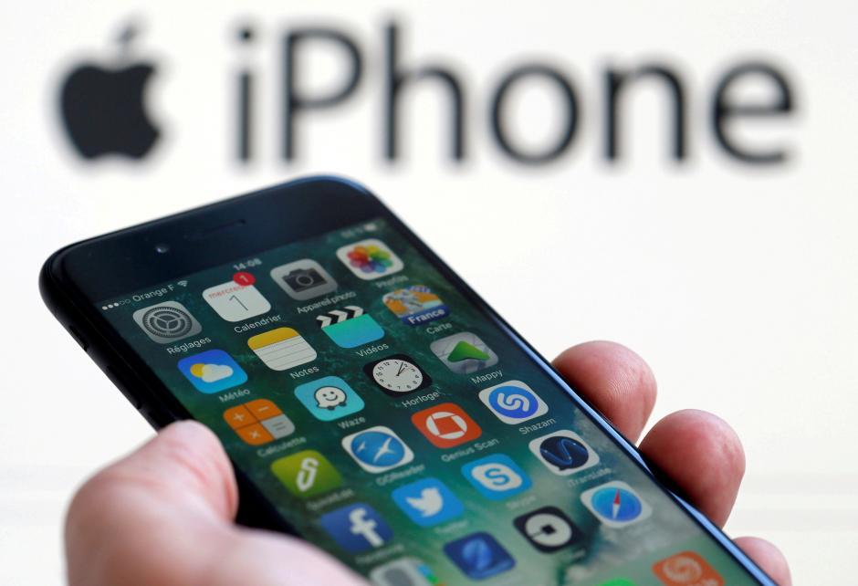 How to jailbreak iOS 9 3 5 on 32-bit devices using Phoenix [COMPLETE