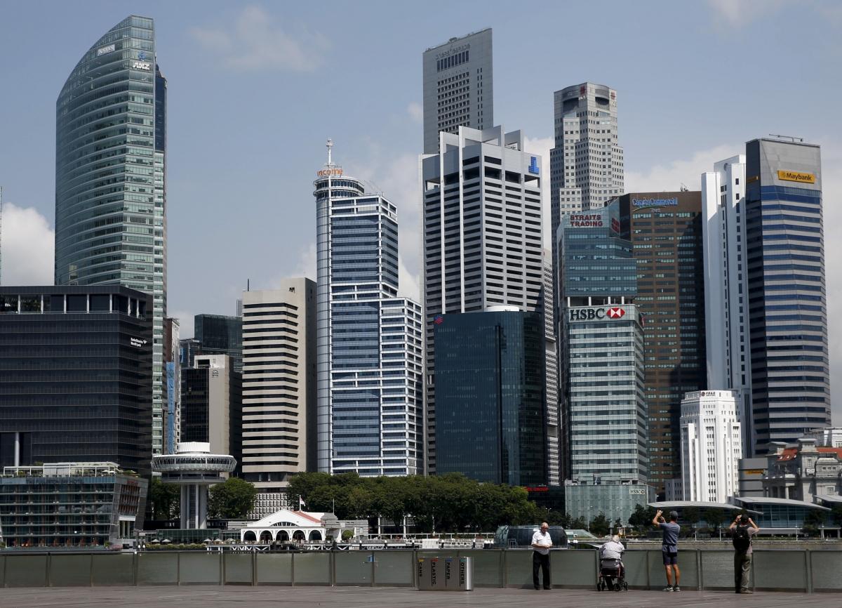 Ten take aways from Sri Lanka-Singapore Free Trade Agreement of 2018