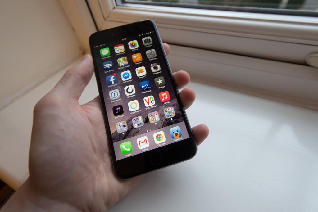 Cydia Eraser for iOS 10 2, 10 2 1, 10 3 3 jailbreak now available to