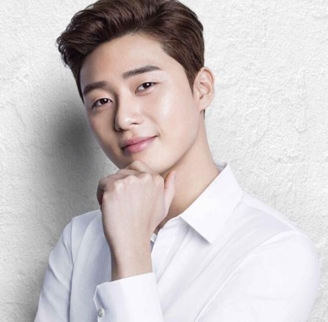Cosmetic Line Laneige Chooses Park Seo Joon As Brand Model For His