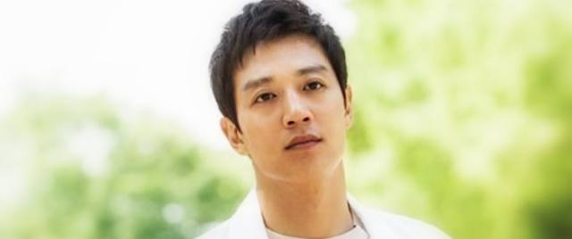 Kim Rae Won opens about his dating life, ex-girlfriends