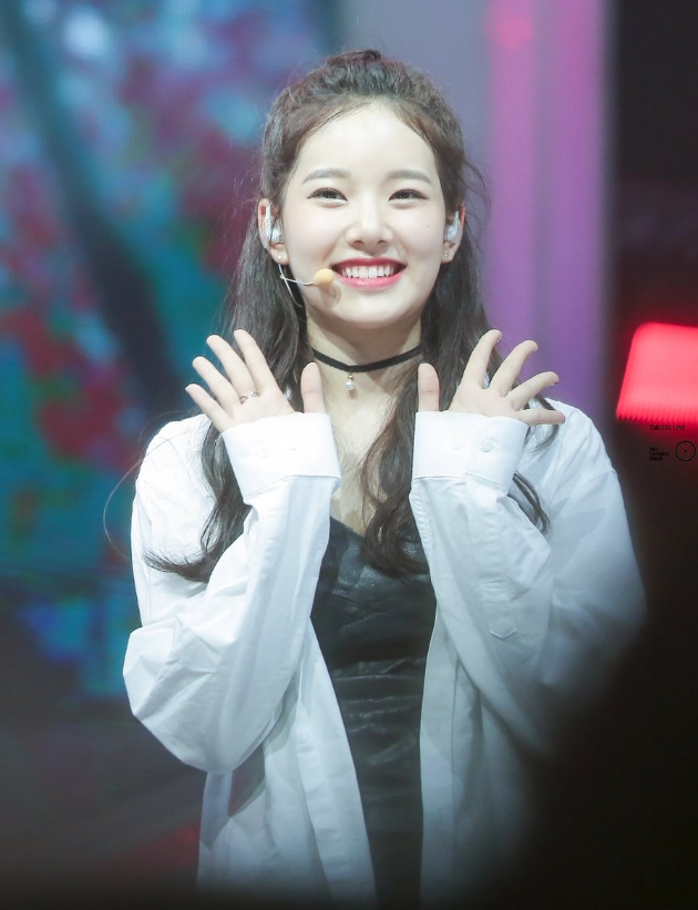 lee soo jin miss korea