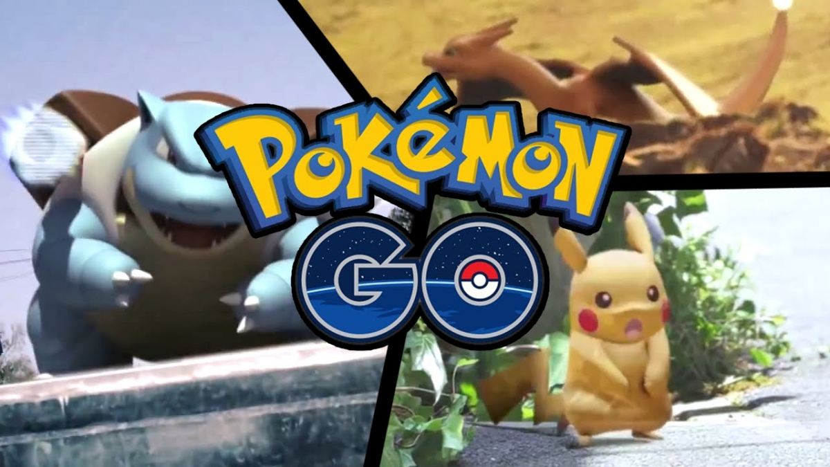 Pokemon GO update: How to fix 'Unable to Authenticate' error in iOS