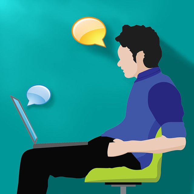 Tech giants slam UK proposal to eavesdrop on encrypted chats