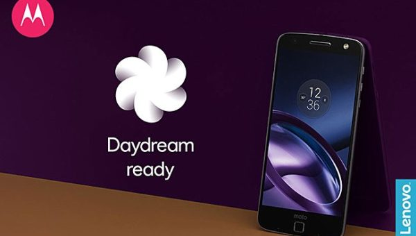 Moto Z and Moto Z Force start receiving Android 7 0 Nougat OTA globally