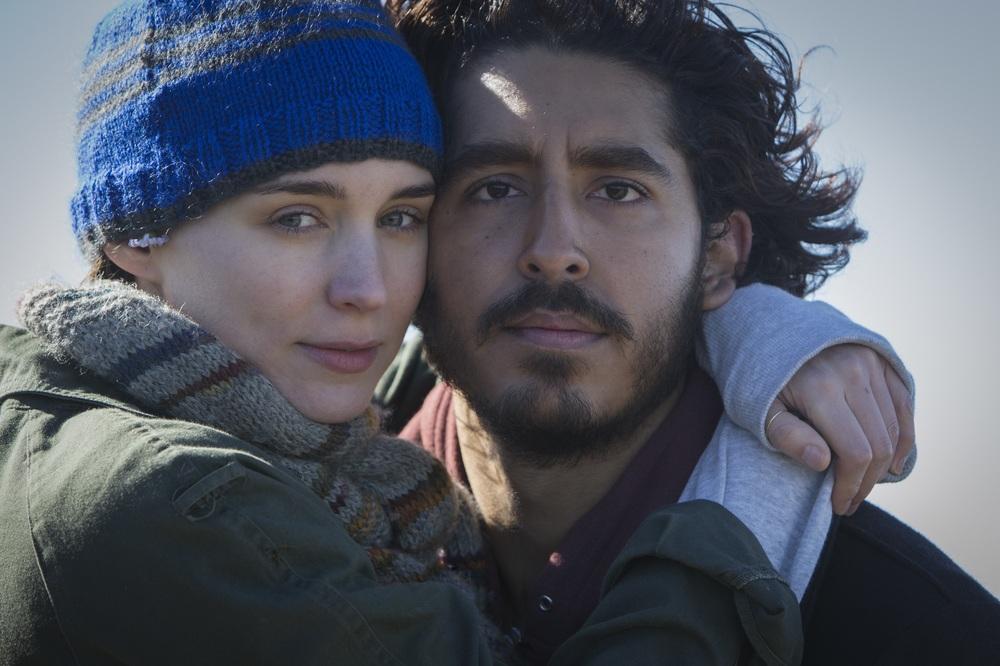la la land full movie watch online free