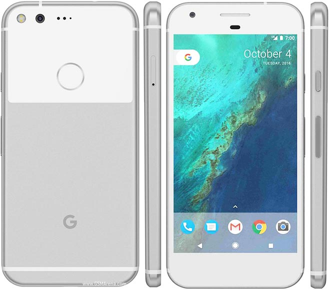 How to fix 'Ok Google' not working for Google Assistant on Pixel phones