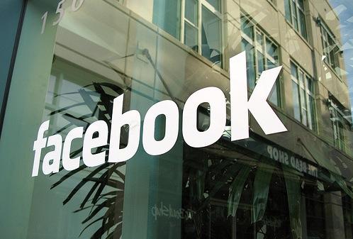 Facebook launching ad-powered premium original TV content