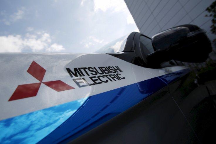 Mitsubishi shares plunge 16% as mileage cheating scandal escalates