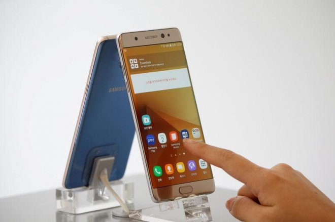 samsung galaxy note 8 specs, price, release date