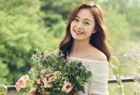 Jeon So-min