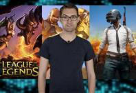Video game news round-up: Doomfist in Overwatch, League of Legends Brexit price hike  and amp; PUBG