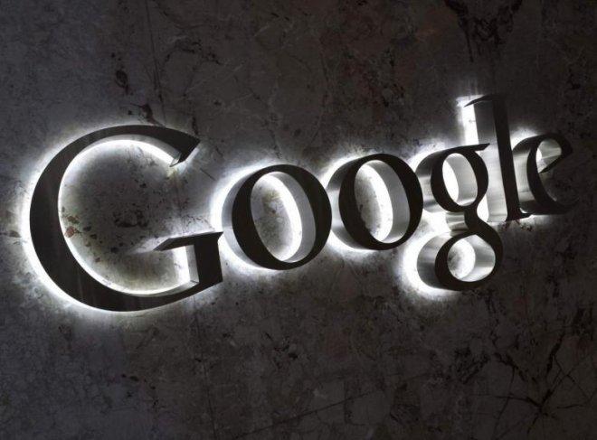 google artificial intelligence