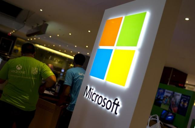 Microsoft to pay $26mn in anti-bribery case
