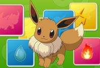 pokemon go eevee evolution