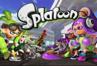splatoon animated series