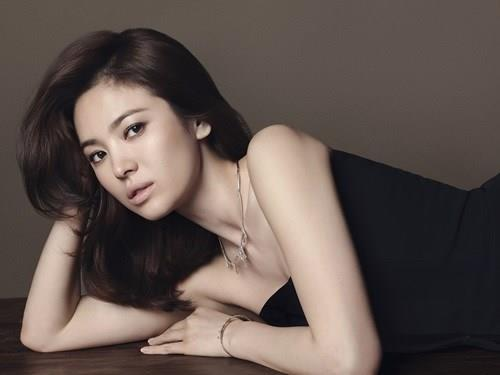 hye single guys Lee sun-hye kim dae-ju  with qualifications of men, making happy sunday an all  kko tours single♥single season 2 happy sunday brought back .