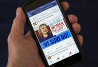 facebook pay-for news
