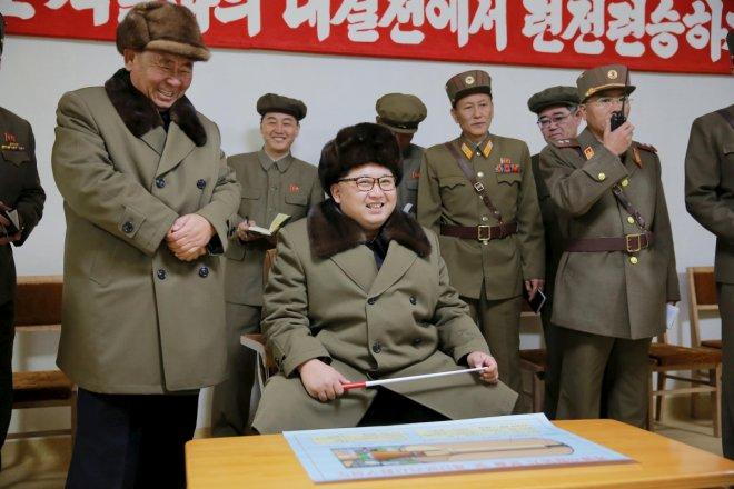 North Korea to hold Workers Party Congress after 36 years: What to expect?