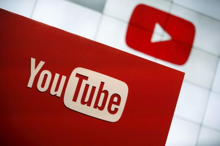 youtube fights extremism