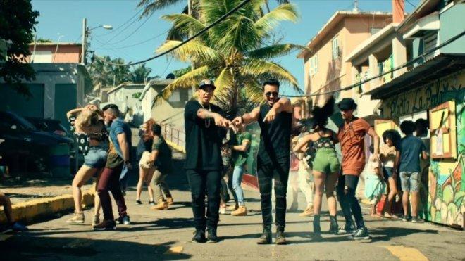 Despacito singers condemn Venezuelan President Nicolás Maduros use of hit song as Propaganda