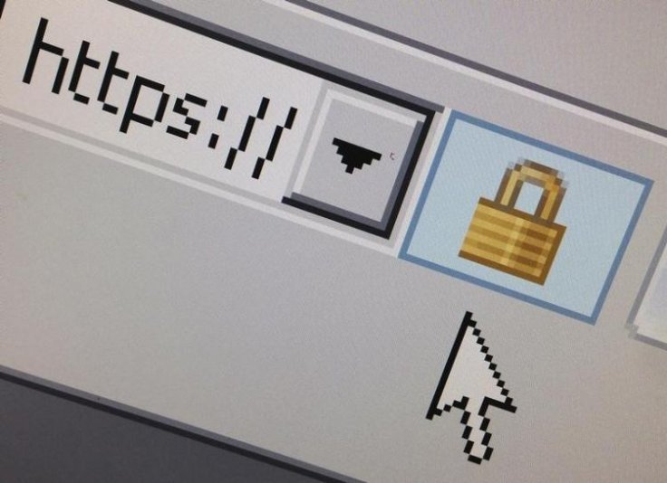 microsoft's windows bounty program