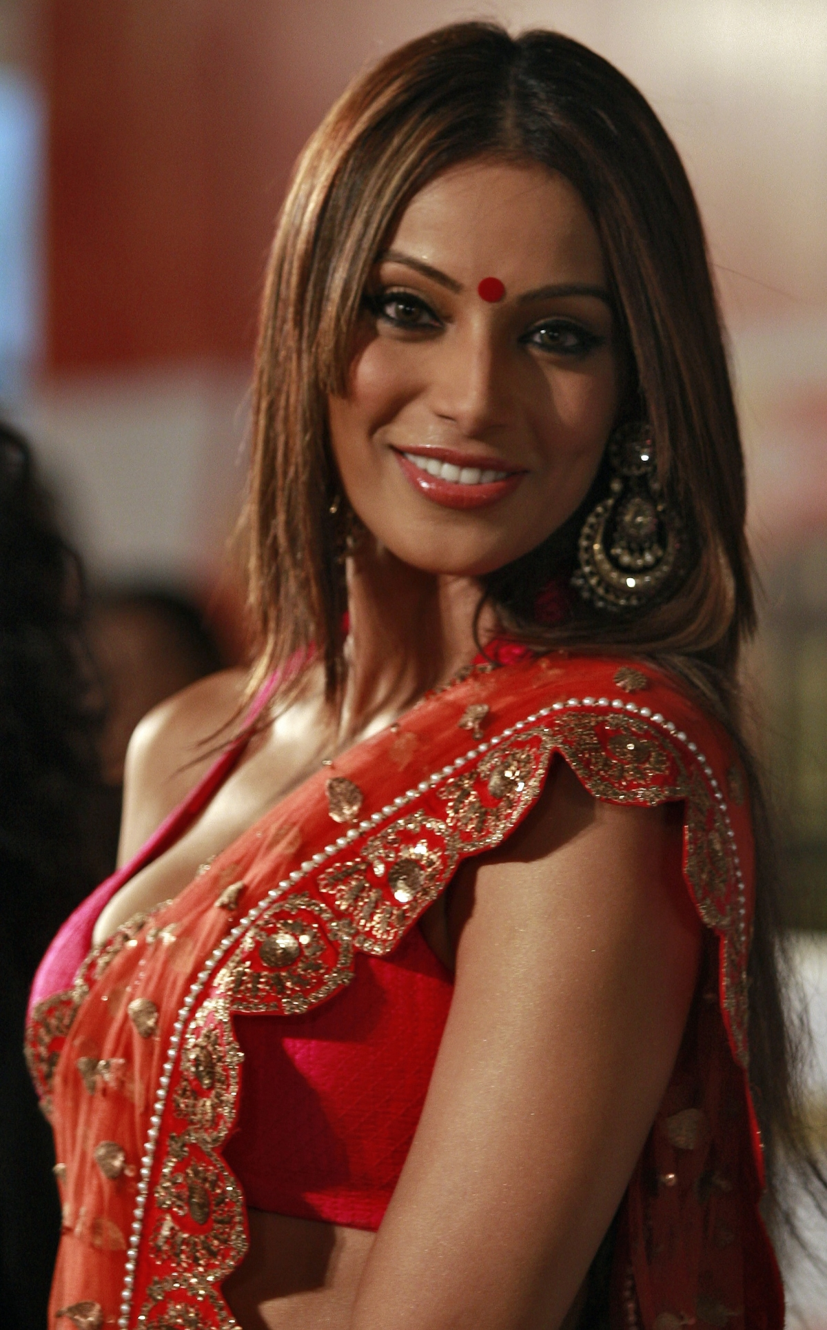 Sexy Images Bipasha