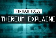 What is Ethereum? Co-founder Joe Lubin explains the cryptocurrency