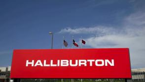 Halliburton to pay Baker Hughes $3.5 bln as merger deal unravels