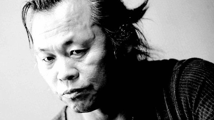 Director Kim Ki Duk