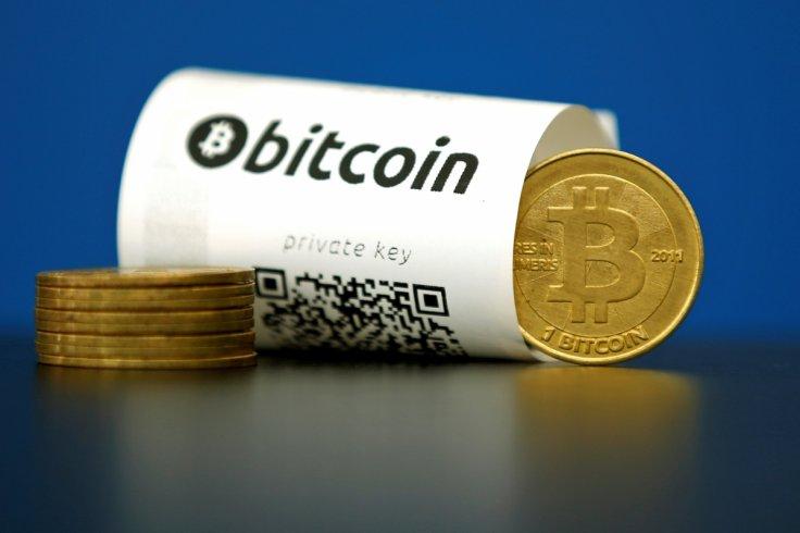 Australian Craig Wright identifies himself as bitcoin creator Satoshi Nakamoto