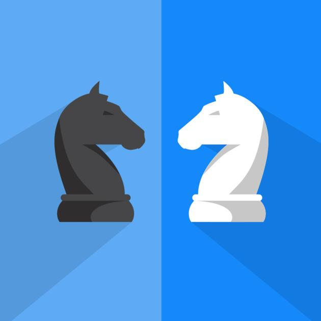 checkmate! app for imessage