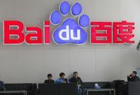 Baidu under investigation for a youngster's death