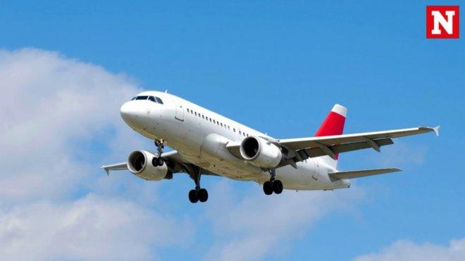 Would you fly in a pilotless plane?
