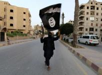 isis uses paypal and ebay
