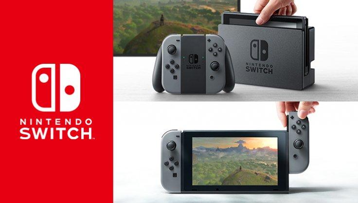 nintendo switch best deals