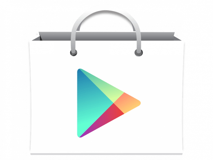 google play store infected by sonicspy