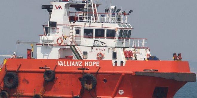 Vallianz Holdings