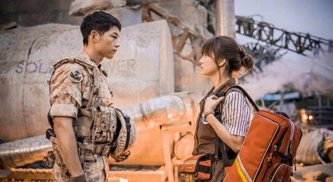Song Joong Ki And Song Hye Kyo 5 Unseen Images Of Song Song