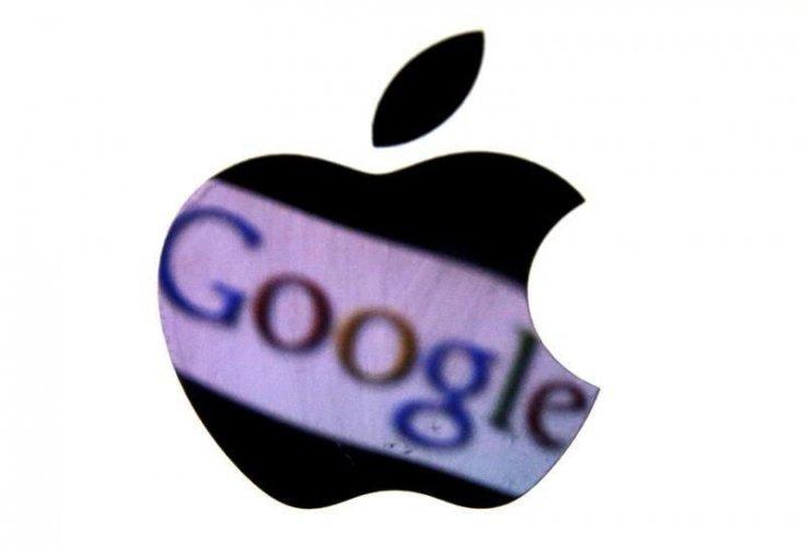 google to pay apple 3 billion usd