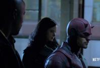 Marvels The Defenders on Netflix: Final Trailer