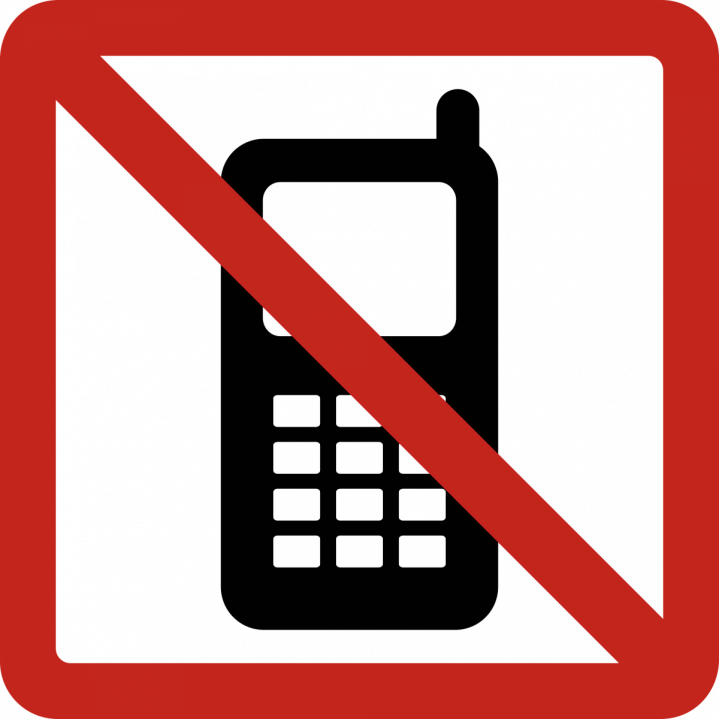 banned ios apps