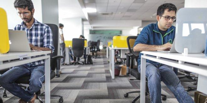 stanford vs hardvard battle of startups