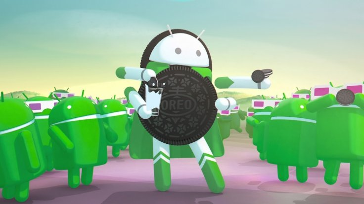 android 8.0 oreo picture in picture