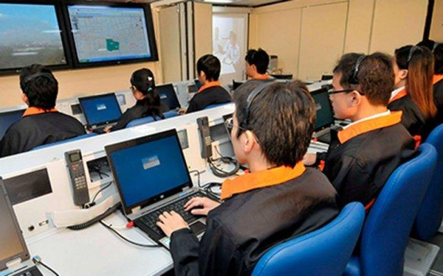 Singapore Technologies Engineering