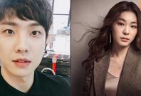 Lee Joon_Kim Yuna