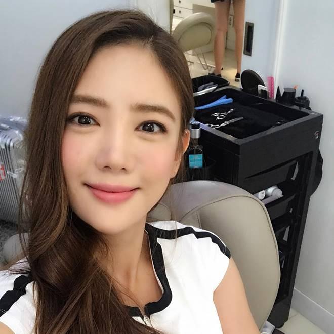Tae-im Lee naked 506