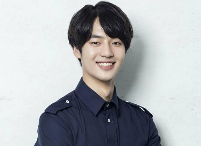 Yang Se Jong talks first lead ...
