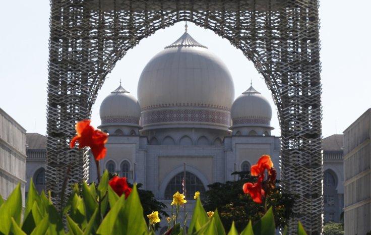 Federal Court dismisses Hindu man's bid for Islam removal