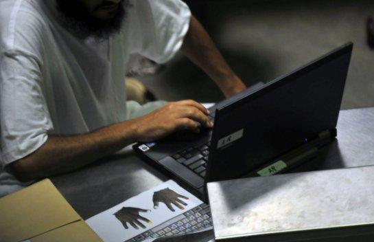 Russian hacker stole more than 88,000 Singaporean accounts